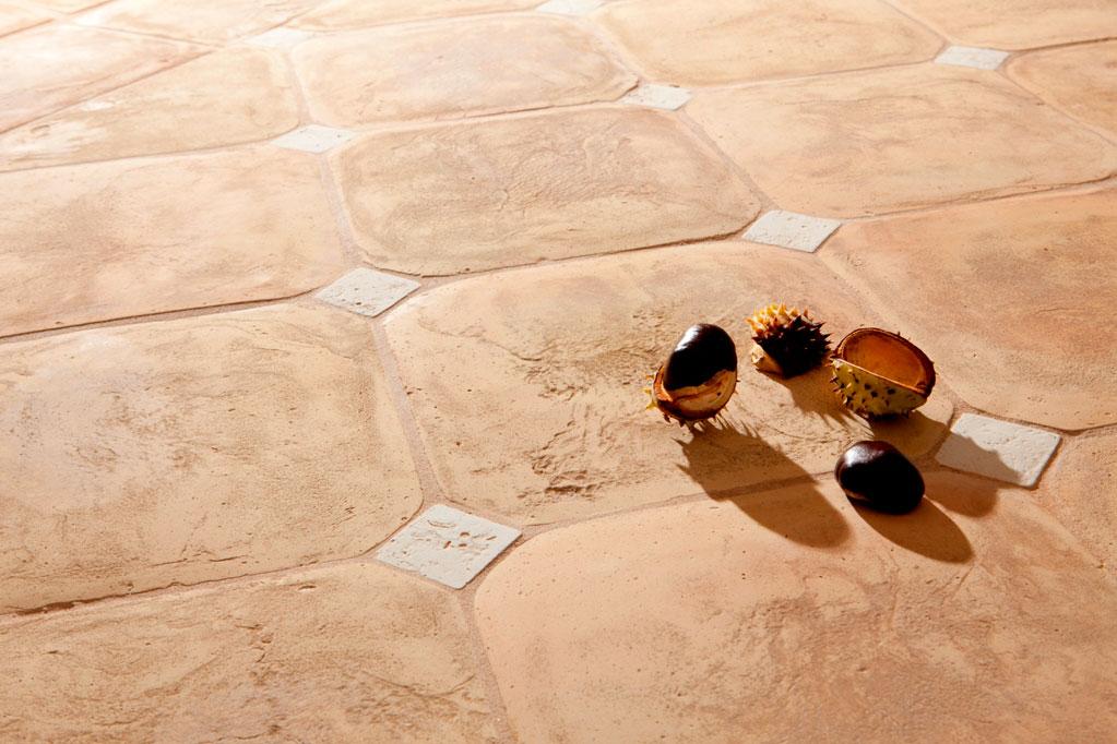cotto pavimenti esterni-1