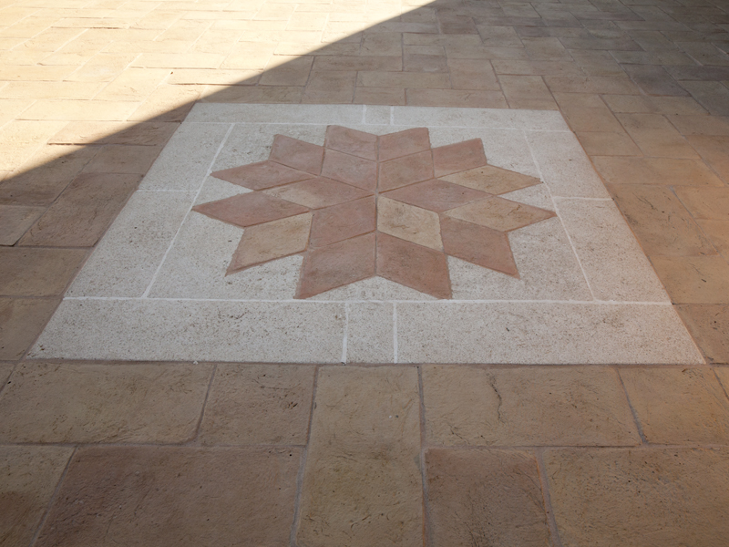 cotto pavimenti esterni-12