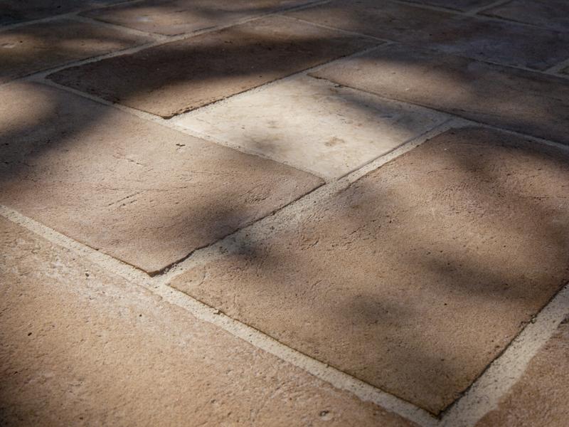 cotto pavimenti esterni-14