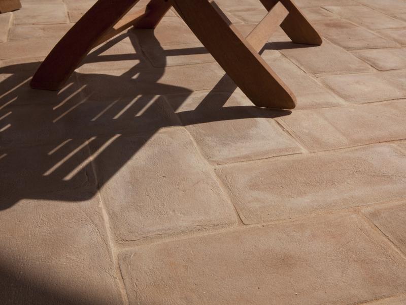 cotto pavimenti esterni-2