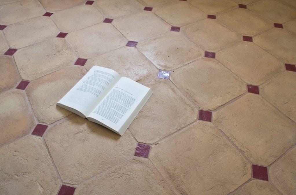 Caratteristiche e manutenzione del pavimento in cotto